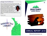 Annual Report 2018 Web
